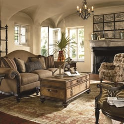 Photo Of Thomasville Home Furnishings By Quality Furniture