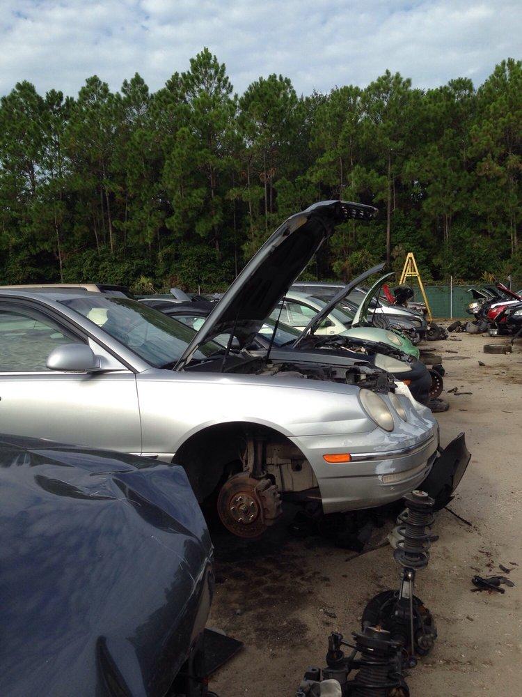Speedway Auto Salvage >> Speedway Pull And Save Auto Parts Auto Parts Supplies
