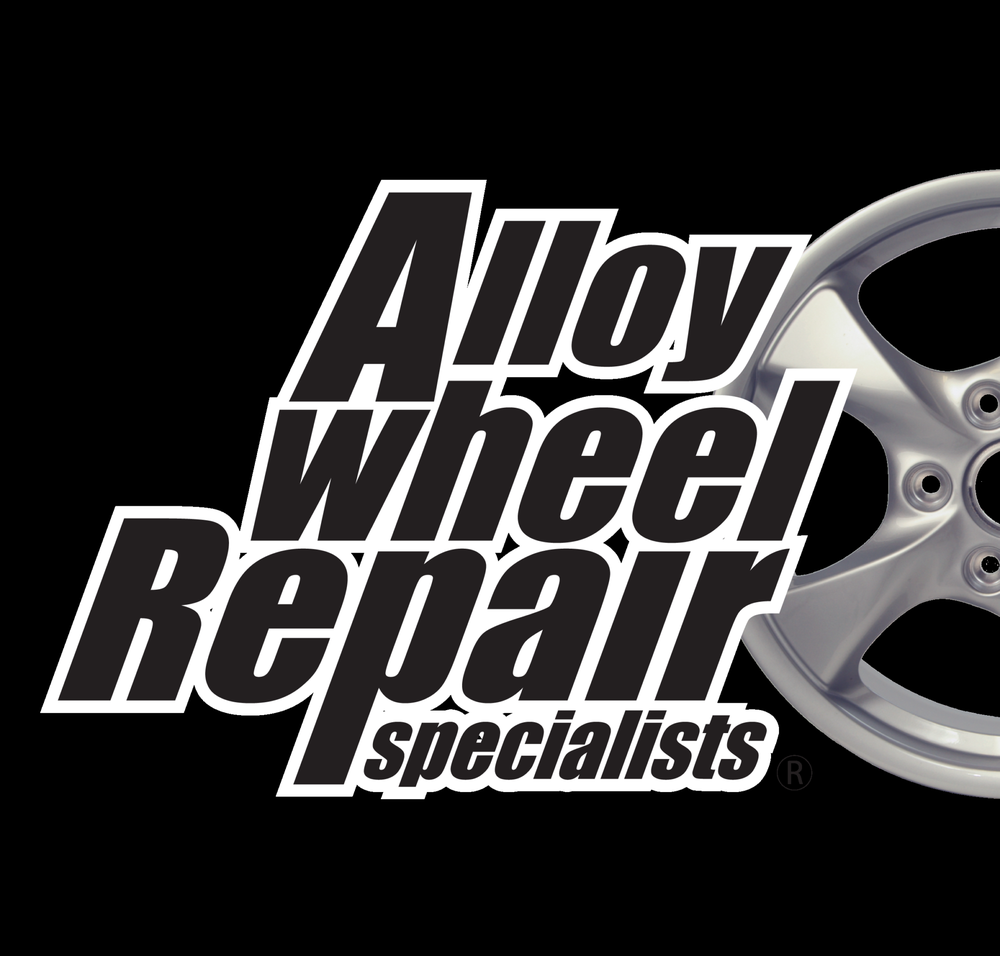 Alloy Wheel Repair Specialists of North Alabama: 404A Nick Fitcheard Rd, Huntsville, AL