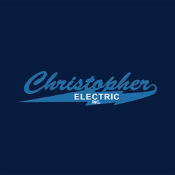 Photo Of Christopher Electric Beaumont Tx United States