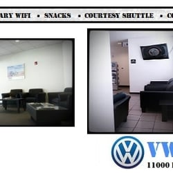 Photo Of Volkswagen Southtowne South Jordan Ut United States Vw Customer
