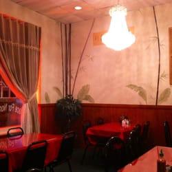Ben Thanh Vietnamese Restaurant Charlotte Nc