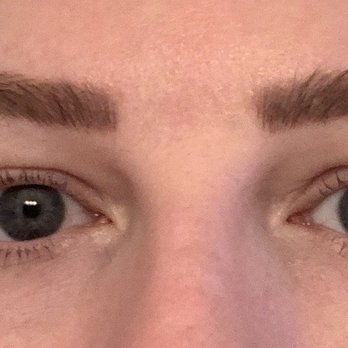 Beverly Hills Permanent Makeup - 2019 All You Need to Know