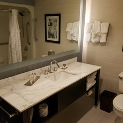 Doubletree By Hilton Binghamton 42 Photos 47 Reviews Hotels 225 Water St Ny Phone Number Yelp
