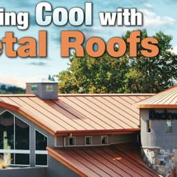 Photo Of Coastal Roofing Solutions   Ocala, FL, United States. Cut Your  Energy