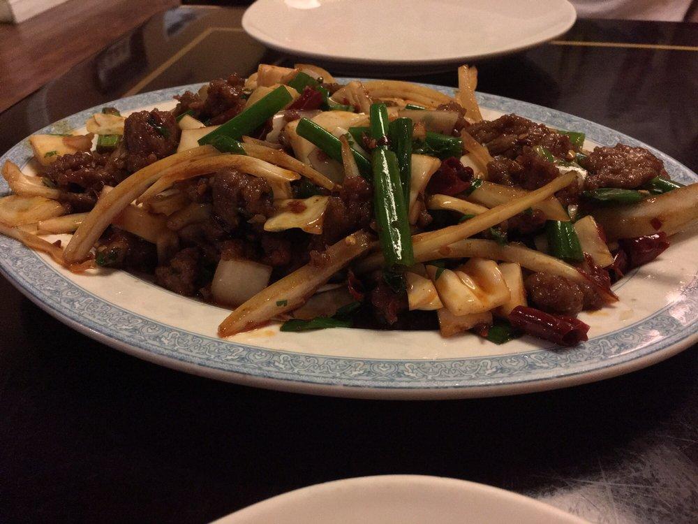 Photos for jasmine chinese cuisine yelp for Jasmine cuisine