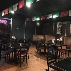 Photo Of San Jose S Original Mexican Restaurant Altamonte Springs Fl United States