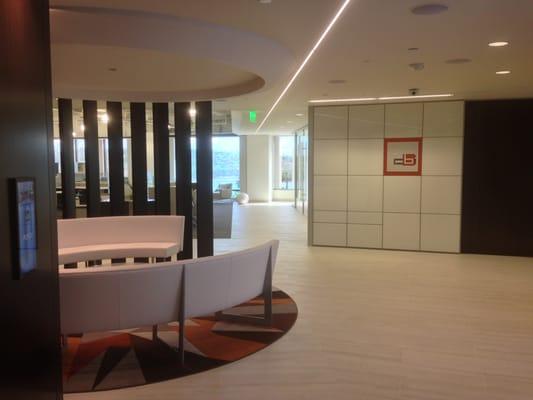 Photo for CBI - Corporate Business Interiors, Inc.