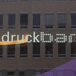 Druckbar Düsseldorf reprogress printing services chemnitzer str 46 b dresden