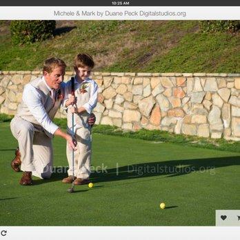 Haciendo Golf Club California Map.Hacienda Golf Club New 96 Photos 26 Reviews Golf 718 East