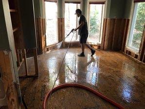 DriGuys Restoration: 11994 Cordova Rd, Cordova, MD