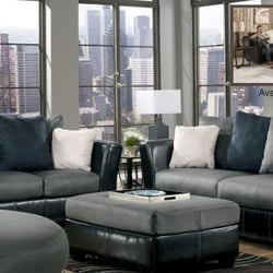 photo of dfw furniture columbus oh united states sofa sets from