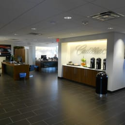 photos for david taylor cadillac yelp. Cars Review. Best American Auto & Cars Review