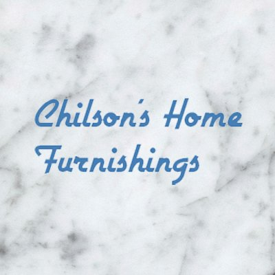 Chilson's Home Furnishings: 231 Water St, Conneaut Lake, PA