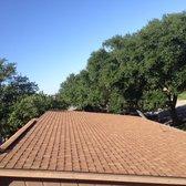 Photo Of Premier Roofing U0026 Contracting   San Antonio, TX, United States. New