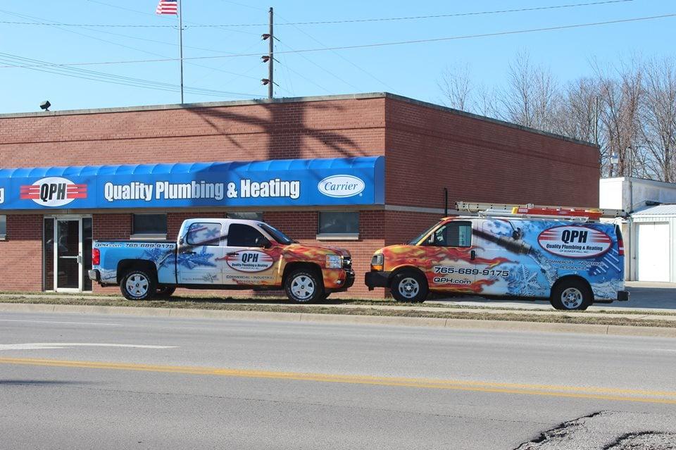 Find Handyman Home Repair Services Near Logansport In