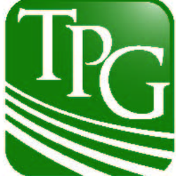 TPG Financial Services Inc  - Request a Quote - Financial