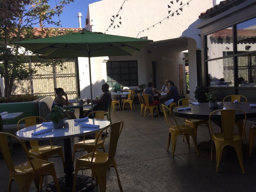 True Food Kitchen Yelp Pasadena
