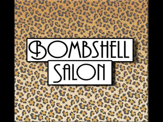 Bombshell Salon: 999 Tyrone Pike, Philipsburg, PA