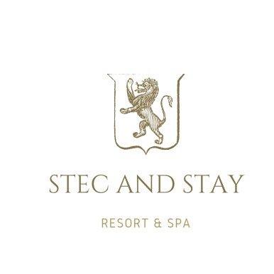 Stec & Stay - Weymouth