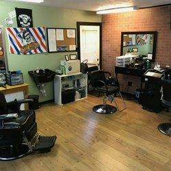 Rick'S Barber Shop >> Rick S Barbershop 38 Photos 44 Reviews Barbers 31315 Fm 2978