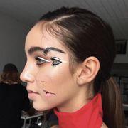 Ulta beauty 28 photos 180 reviews cosmetics beauty supply sephora winobraniefo Choice Image