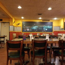 Photo Of Campestre Mexican Restaurant Sioux City Ia United States