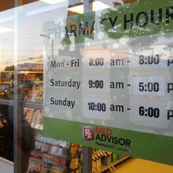 Safeway - 11 Reviews - Grocery - 400 N Ruby St, Ellensburg, WA ...
