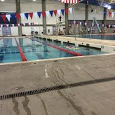 West mesa aquatic center 18 photos 20 reviews - West mesa high school swimming pool ...