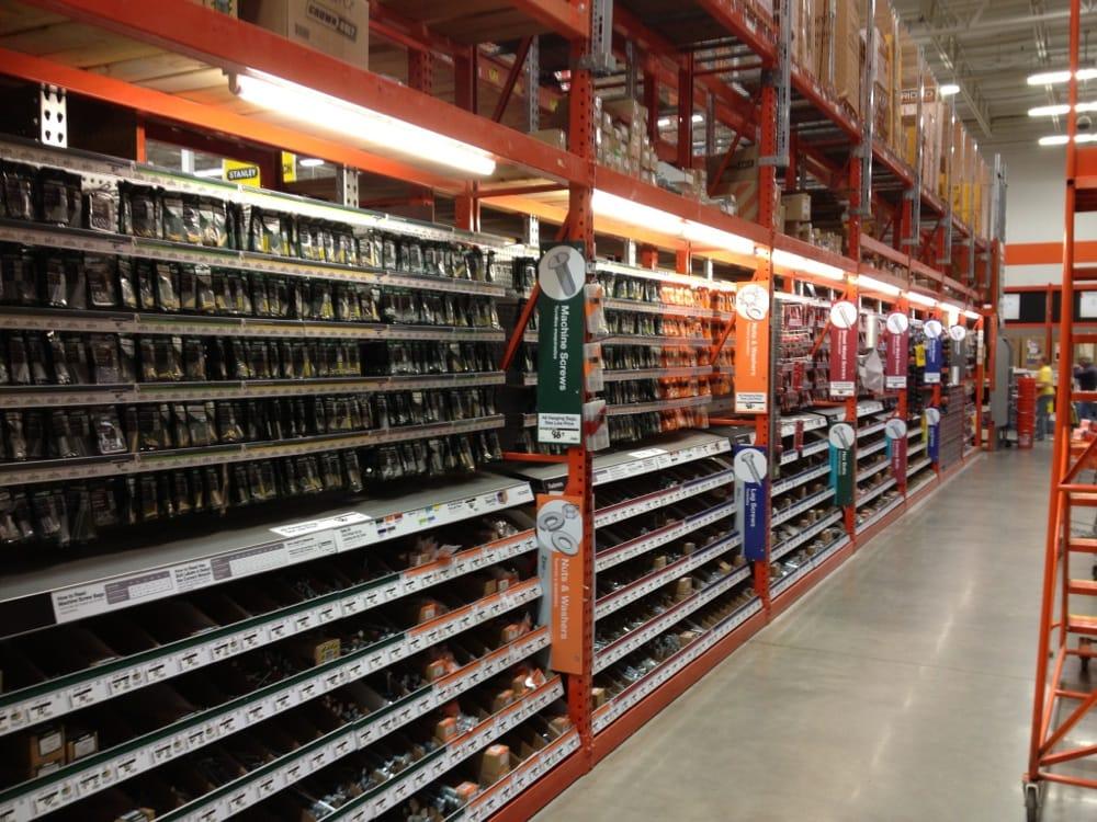 The Home Depot 11 Billeder Planteskoler Og Havearbejde