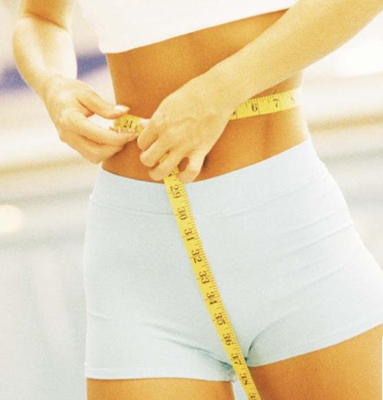Highlands Ranch Locksmith: Photos For Skinny Glow Lipo