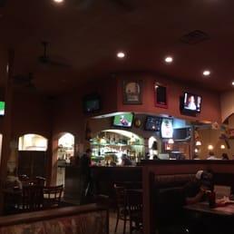 Photos For La Nopalera Mexican Restaurant Inside Yelp
