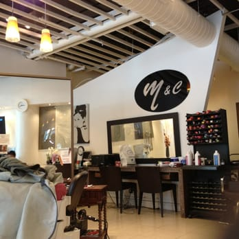 Photo of mc montreal qc canada