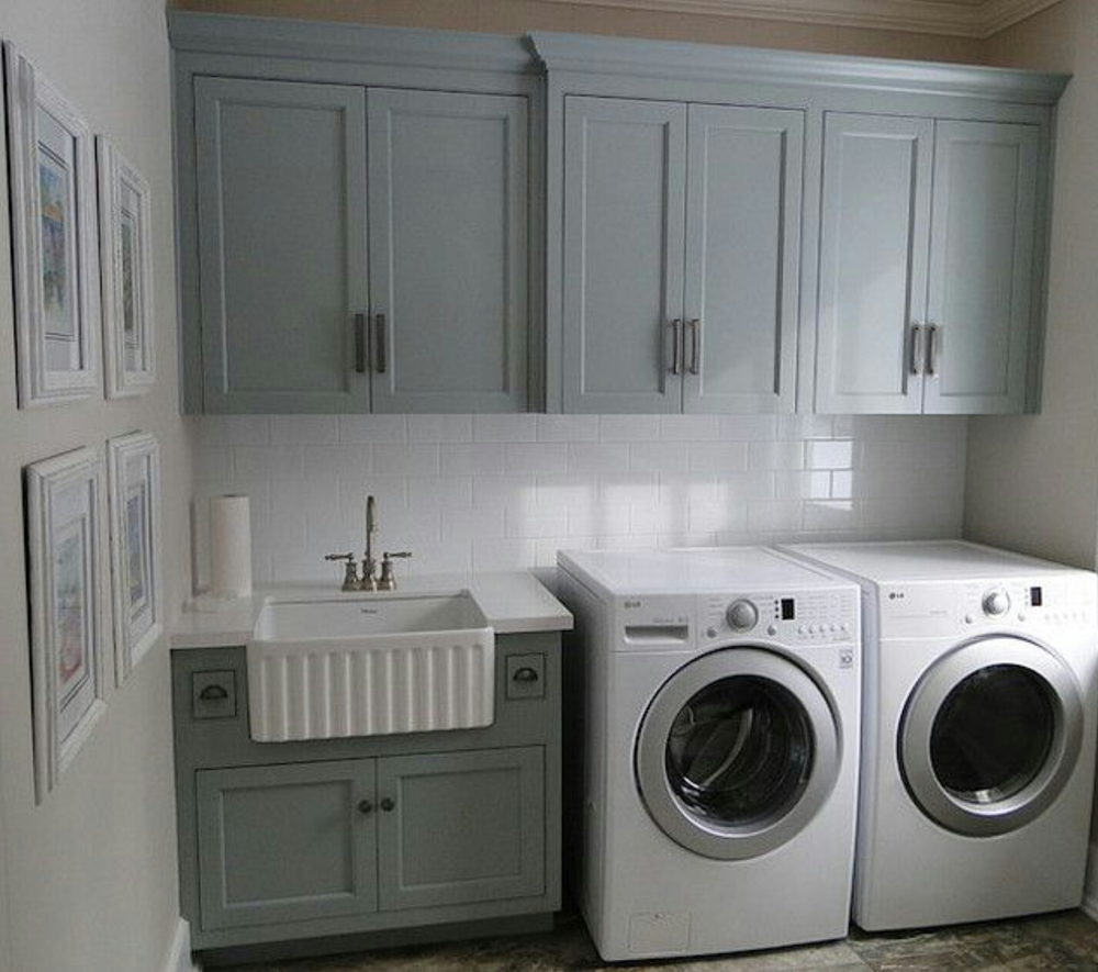 Hooked On Appliance Repair: Cape Coral, FL