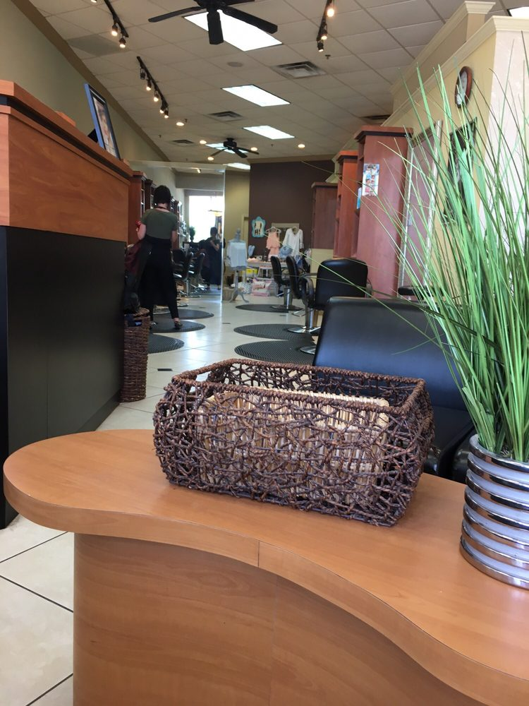 Cactus salon coupons manorville