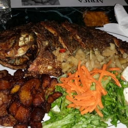 Africa kine restaurant order food online 46 photos for African cuisine nyc