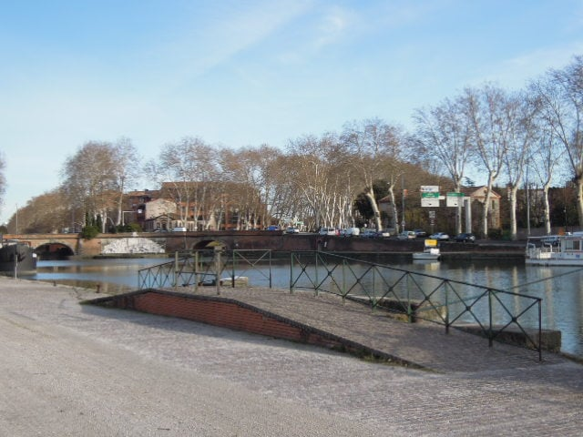 Photos Pour Port De L Embouchure Yelp