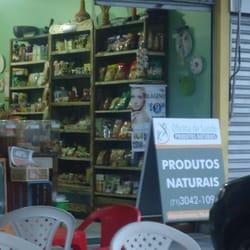 a001a47ed0 O melhor em Loja de produtos naturais  Lauro de Freitas - BA ...