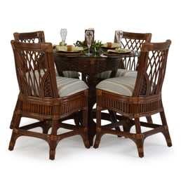 Leader S Casual Furniture 16 Photos Furniture Shops 11354 S Cleveland Ave Fort Myers Fl