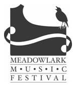 Meadowlark Music Festival