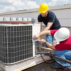 DJ's Heating Air Conditioning & Electrical: Grand Island, NE
