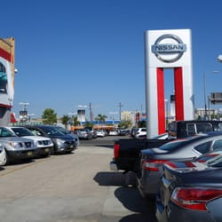 Nissan Dealership Los Angeles >> The Best 10 Car Dealers Near Nissan Of Downtown La In Los