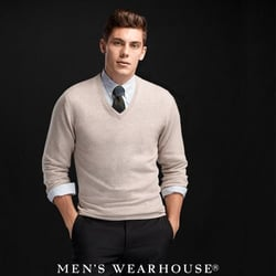 Men S Wearhouse Closed Men S Clothing 3340 Mall Loop Dr