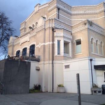 Langston hughes performing arts institute 15 photos 11 for Langston builders