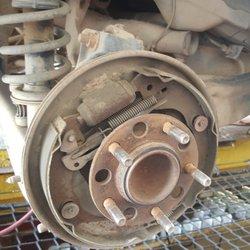 Value Kia Philadelphia >> Value Kia 33 Reviews Auto Repair 6915 Essington Ave