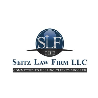 Oh Law Firm >> Seitz Law Firm Personal Injury Law Norwalk Oh Phone Number Yelp