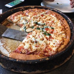 Pizza Hut Port St Lucie Fl 34952 Last Updated April 2019