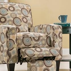 Marvelous Photo Of Slumberland Furniture   Rockford, IL, United States ...