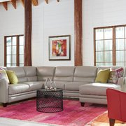 Photo Of Wolf Furniture State College Pa United States