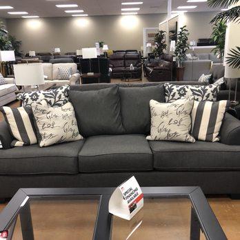 Photo Of Homelife Furniture Mattress Manteca Ca United States